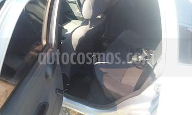 Foto venta Auto usado Chevrolet Corsa Classic 4P Full (2015) color Gris precio $290.000
