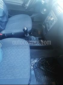 Chevrolet Corsa Hatchback 1.6 usado (2007) color Gris Oscuro precio $2.100.000
