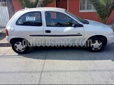 Foto venta Auto usado Chevrolet Corsa  1.6  (2004) color Plata Metalizado precio $1.800.000