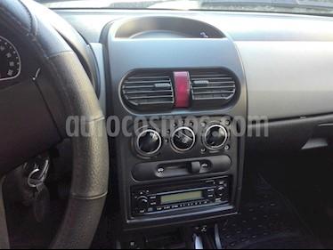 Foto venta Auto usado Chevrolet Corsa  1.6  (2009) color Gris precio $2.500.000