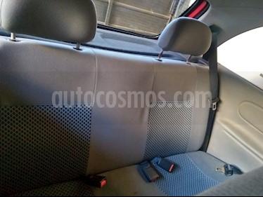 Foto venta Auto usado Chevrolet Corsa 3P City  (2009) color Rojo precio $145.000