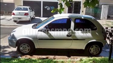 Foto Chevrolet Corsa 3P GL 1.6 usado (2006) color Blanco precio $91.000
