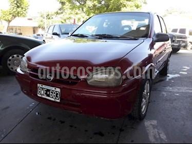Foto venta Auto usado Chevrolet Corsa 5P GL AA DH (1998) precio $89.000