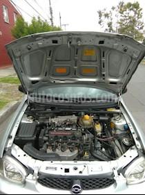 Chevrolet Corsa @ctive, 3 ptas, 1,4 usado (2006) color Gris precio $11.000.000