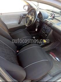 Chevrolet Corsa Win usado (2005) color Bronce precio $11.500.000