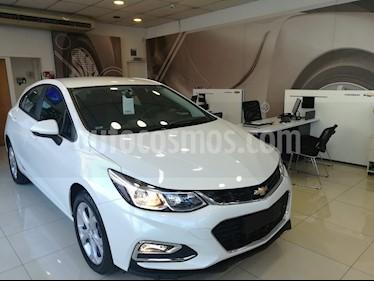 Foto Chevrolet Cruze 5 LT nuevo color A eleccion precio $1.029.900
