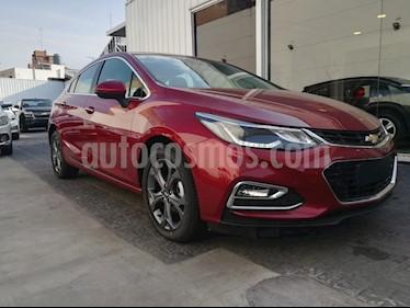 Foto venta Auto nuevo Chevrolet Cruze 5 LTZ + Aut color A eleccion precio $1.440.900