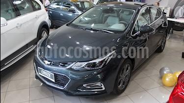 Foto venta Auto nuevo Chevrolet Cruze 5 LTZ Aut color A eleccion precio $910.000