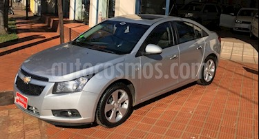 Foto venta Auto usado Chevrolet Cruze - (2011) precio $330.000