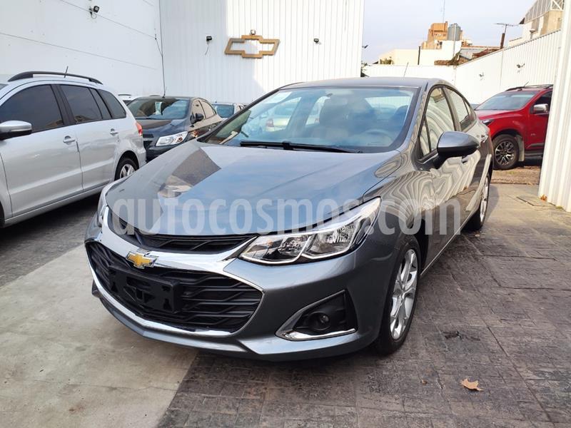 Chevrolet Cruze LT nuevo color A eleccion precio $1.599.900