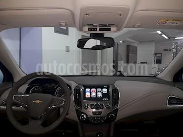 Foto Chevrolet Cruze LTZ Aut Plus nuevo color A eleccion precio $1.653.000