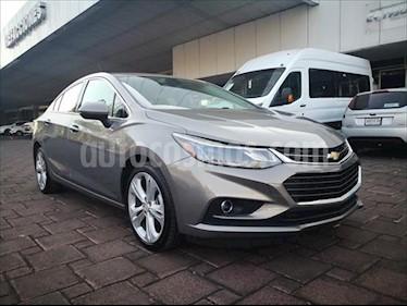 Chevrolet Cruze Premier Aut usado (2018) precio $295,000