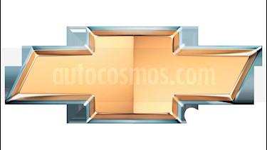 Foto venta Auto Seminuevo Chevrolet Cruze Premier Aut (2018) color Negro precio $331,000