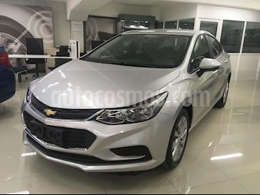 Foto Chevrolet Cruze Sedan Base nuevo color A eleccion precio $1.090.700