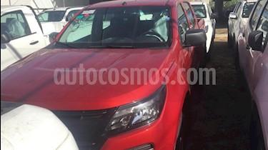 Foto venta Auto usado Chevrolet DC 20 Custom (2019) color Rojo precio $900.000