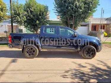 Foto venta Auto usado Chevrolet DC 20 Custom (2016) color Azul precio $760.000
