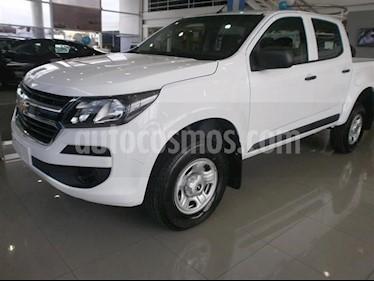 Foto venta Auto usado Chevrolet DC 20 Custom (2019) color Blanco precio $935.000