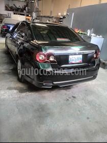 Foto venta carro Usado Chevrolet epica EPICA (2007) color Negro precio BoF1.900
