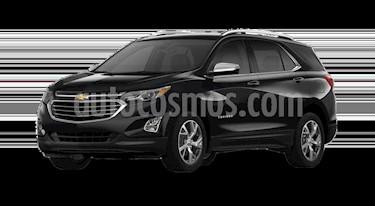 Foto venta Auto usado Chevrolet Equinox FWD (2019) color A eleccion precio $1.232.900