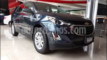 Foto venta Auto nuevo Chevrolet Equinox LS color A eleccion precio $483,000