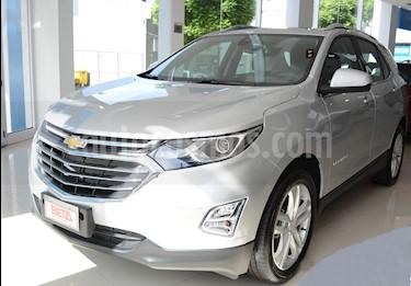 Foto venta Auto nuevo Chevrolet Equinox Premier AWD color A eleccion precio $1.800.000