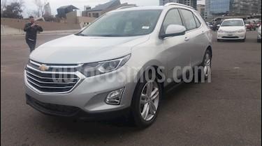 Foto venta Auto nuevo Chevrolet Equinox Premier AWD color A eleccion