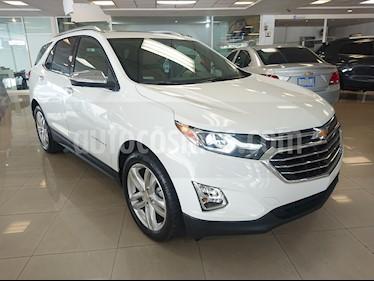 Foto venta Auto nuevo Chevrolet Equinox Premier Plus color A eleccion precio $593,600