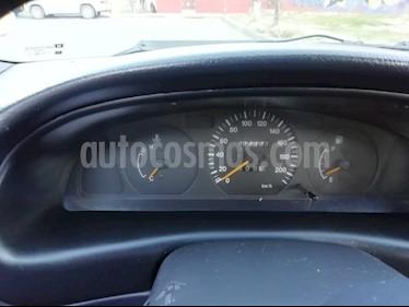 Foto venta Carro usado Chevrolet Esteem 1.3L  (1999) color Gris precio $9.000.000