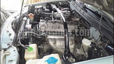 Chevrolet Grand Vitara 2.0 mec 4x4 usado (2005) color Celeste precio $25.000.000