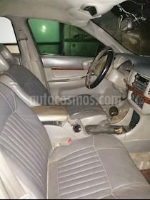 Foto venta carro usado Chevrolet Impala LS (2000) color Blanco precio u$s800