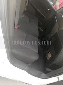 Foto venta Auto usado Chevrolet Malibu LT (2008) color Blanco precio $100,000