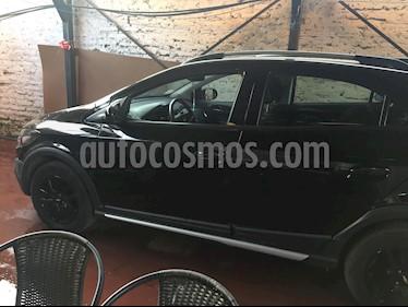 Chevrolet Onix Activ 1.4L Activ usado (2019) color Negro precio $8.000.000