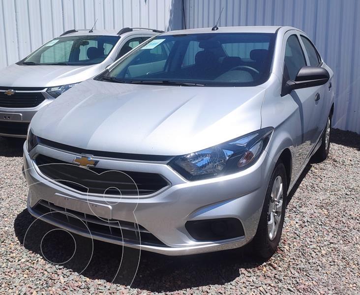 Foto Chevrolet Onix Joy Plus Base nuevo color A eleccion precio $1.829.900