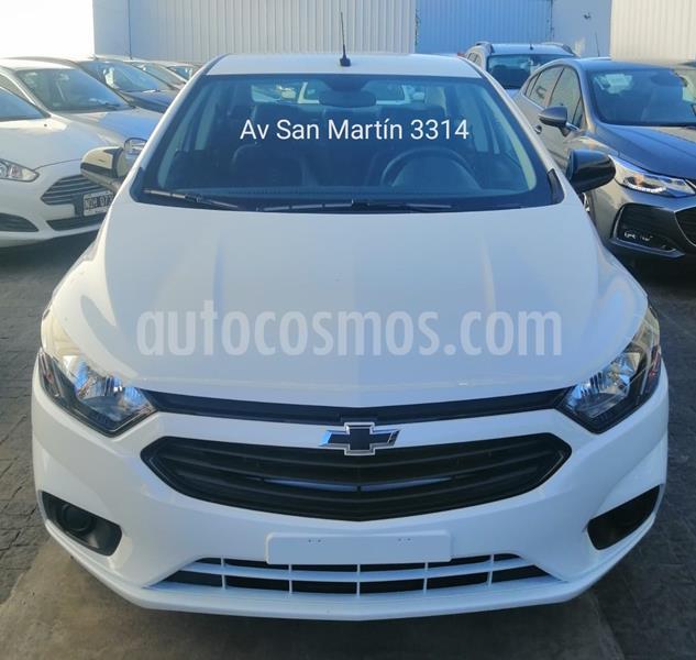 Chevrolet Onix Joy Plus Black Edition nuevo color A eleccion precio $1.199.900