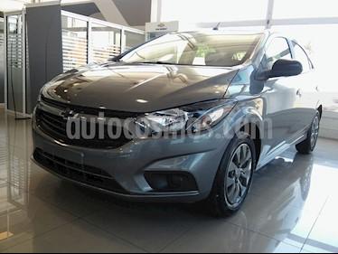 Foto Chevrolet Onix Joy Black nuevo color Gris precio $630.000