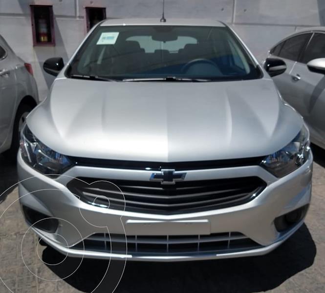 Foto Chevrolet Onix Joy Base nuevo color A eleccion precio $1.399.900