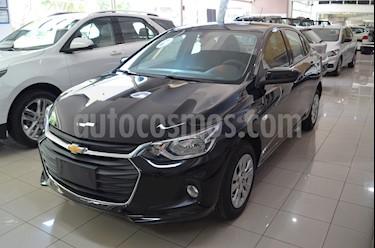 Chevrolet Onix Plus 1.0T Premier I nuevo color A eleccion precio $1.025.000