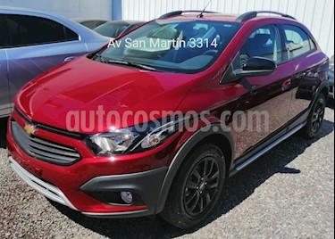 Chevrolet Onix Activ nuevo color A eleccion precio $739.900