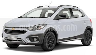 Chevrolet Onix Activ nuevo color A eleccion precio $1.229.000