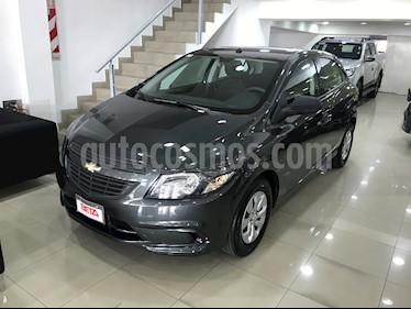 Chevrolet Onix Joy LS + nuevo color A eleccion precio $627.000