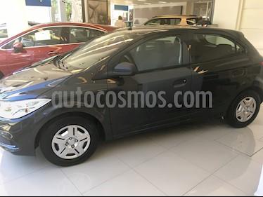 Foto venta Auto nuevo Chevrolet Onix LS Joy color A eleccion precio $557.900
