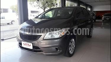 Foto venta Auto usado Chevrolet Onix LT (2013) precio $270.000