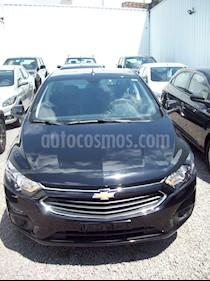 Foto venta Auto nuevo Chevrolet Onix LT color A eleccion precio $555.900