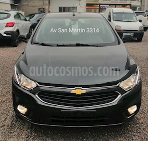Chevrolet Onix LT nuevo color A eleccion precio $659.300