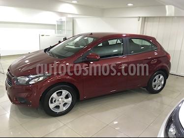 Chevrolet Onix LT nuevo color A eleccion precio $761.400
