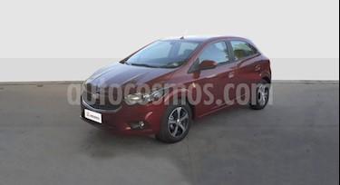 Foto Chevrolet Onix LTZ Aut usado (2018) precio $710.000