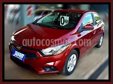 Foto venta Auto usado Chevrolet Onix LTZ Aut (2019) precio $657.000