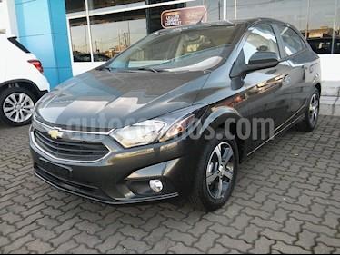 Foto venta Auto nuevo Chevrolet Onix LTZ Aut color Rojo precio $549.000