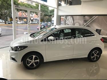 Chevrolet Onix LTZ nuevo color A eleccion precio $859.700