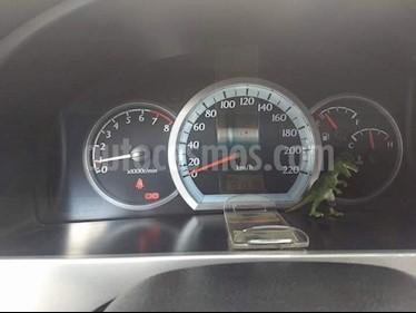 Foto Chevrolet Optra 2.0L M usado (2008) color Verde Menta precio $42,500